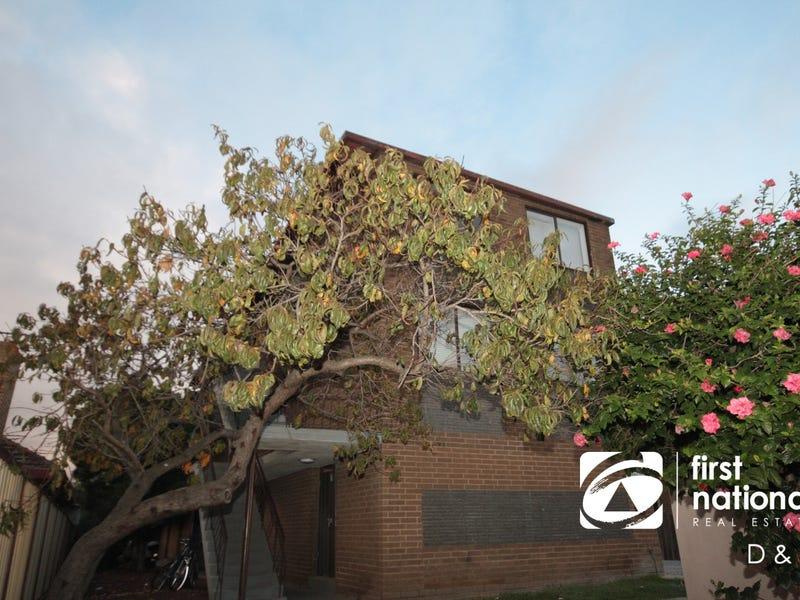 14/745 Barkly Street, West Footscray