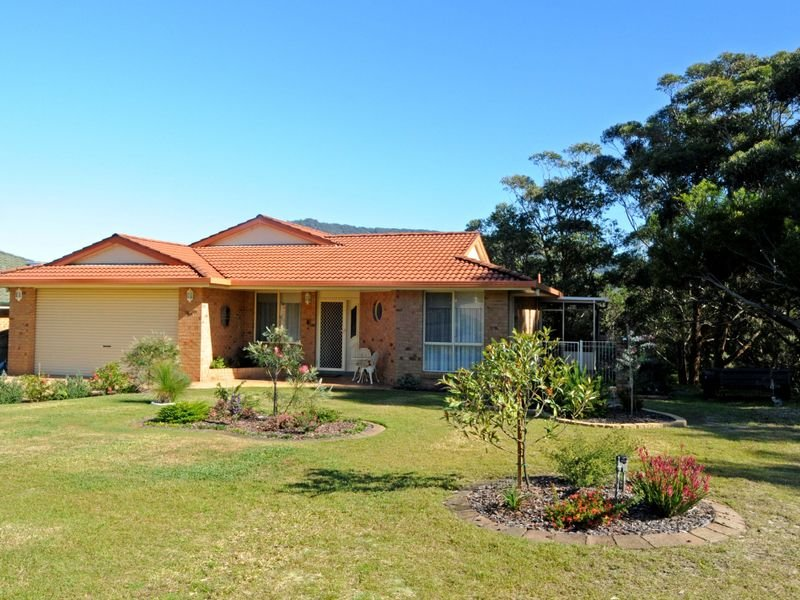 59 Scarborough Way, Dunbogan, NSW 2443