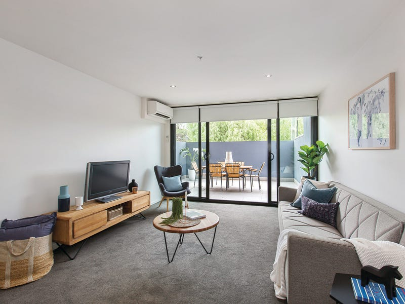 G01/157 Burwood Road, Hawthorn, Vic 3122