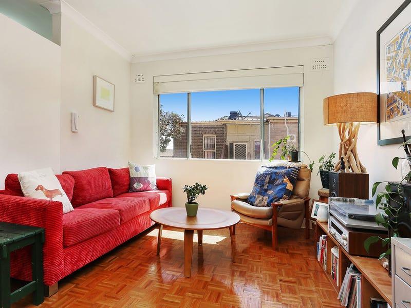8/29 Fort Street, Petersham, NSW 2049