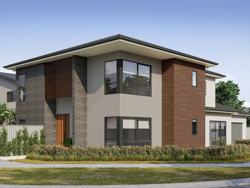 Lot 72 Roseworthy Way, Gledswood Hills, NSW 2557