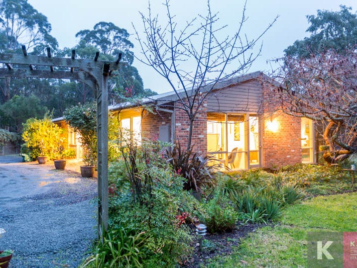 25 St Georges Road, Beaconsfield Upper, Vic 3808