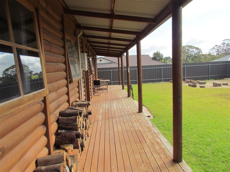 20 Williamstown Road, Springton, SA 5235