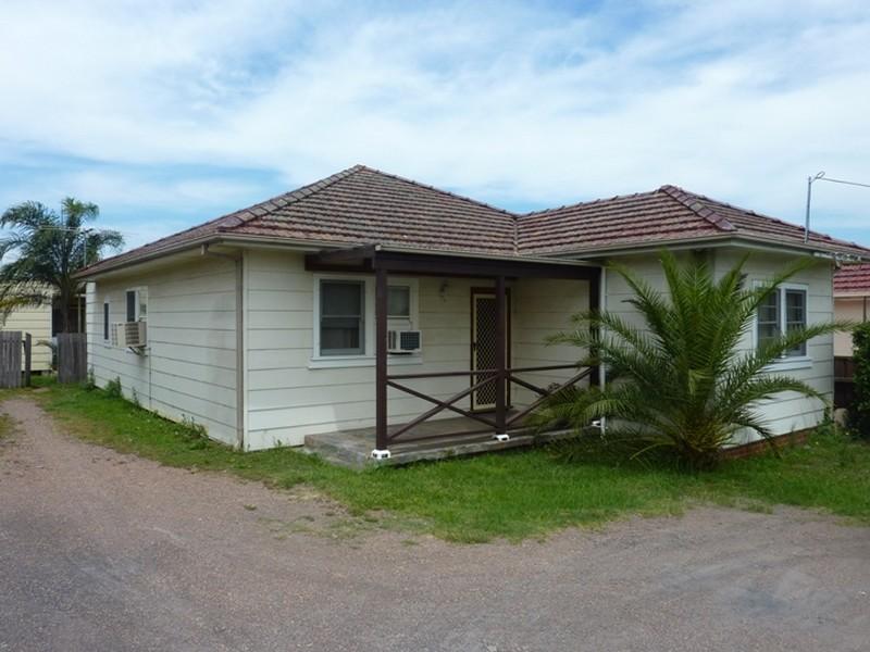 1/29 Cumberland Road, Greystanes, NSW 2145