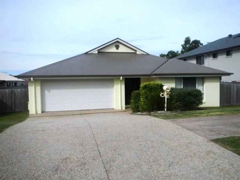 62 Lauradale Crescent, Ormeau, Qld 4208