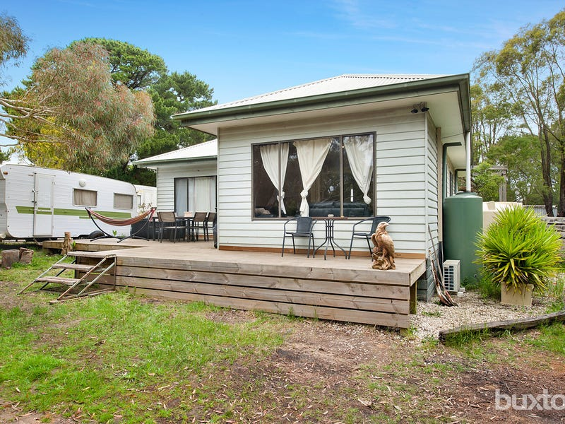 23 Briardale Avenue, Enfield, Vic 3352