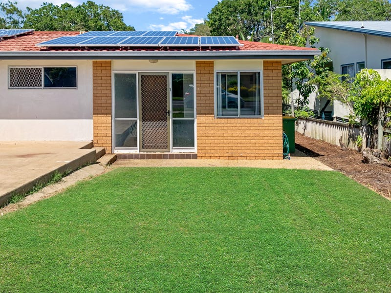Rental Properties And Real Estate In Caloundra Qld 4551 Realestate Com Au
