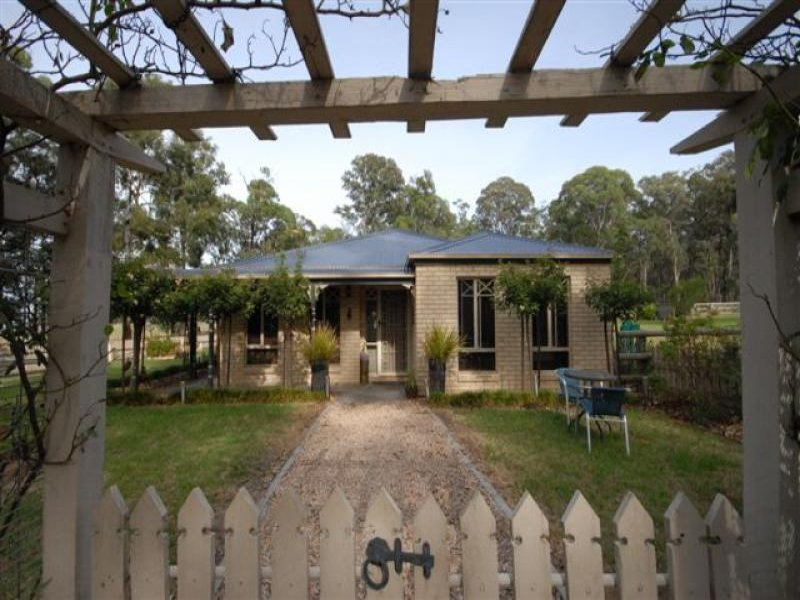 164 Kettles Lane, Johnsonville, Vic 3902