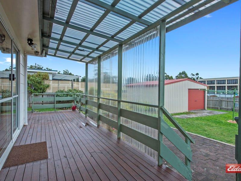 7 Malonga Drive, Shorewell Park, Tas 7320