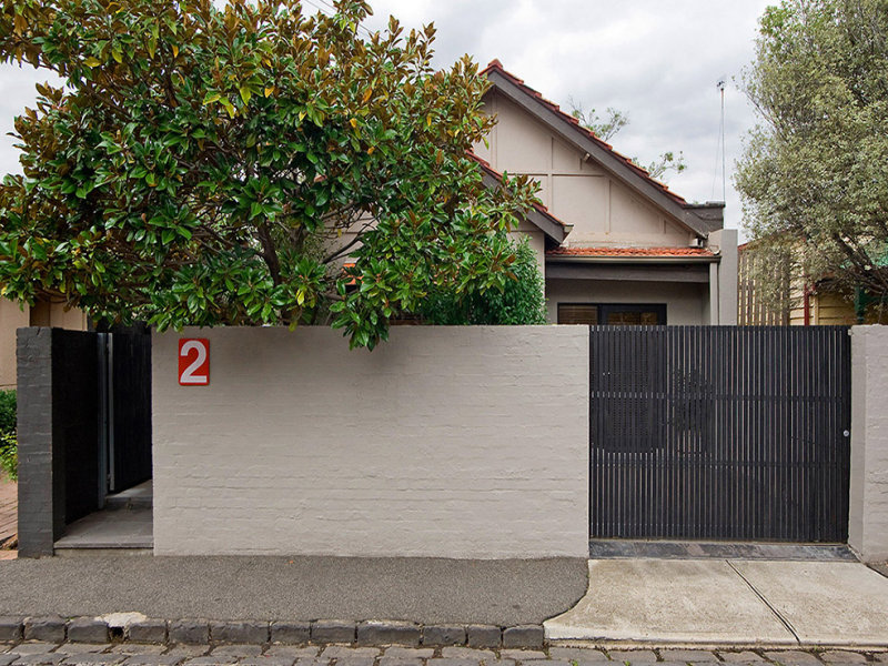2 Young Street, St Kilda East, Vic 3183
