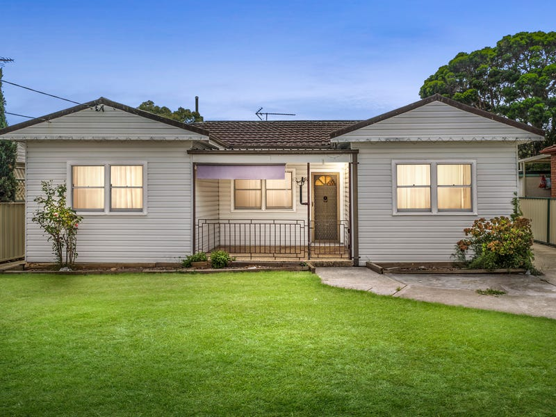 69 Earle Street, Doonside, NSW 2767