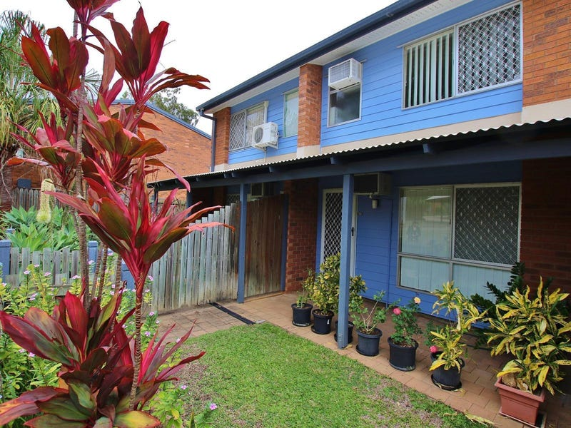 56/370 Rockonia Road, Koongal, Qld 4701