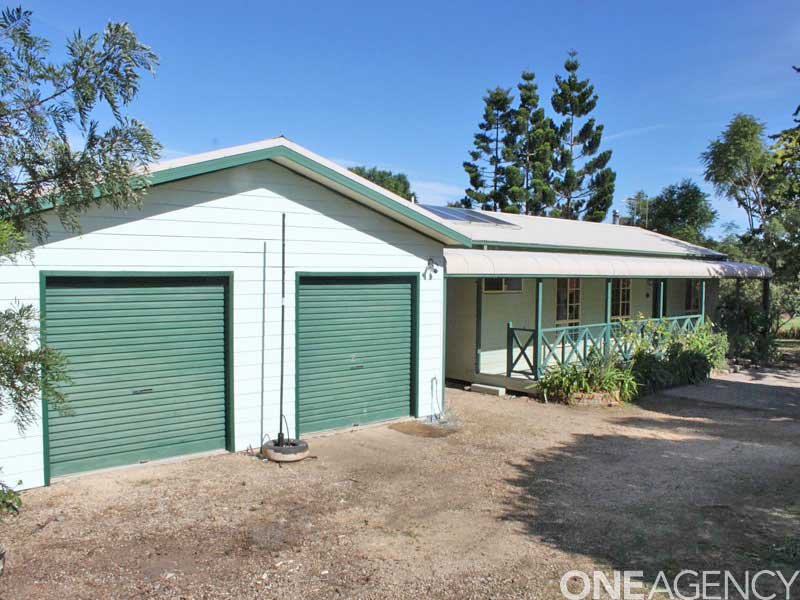 78 Sherwood Road, Aldavilla, NSW 2440