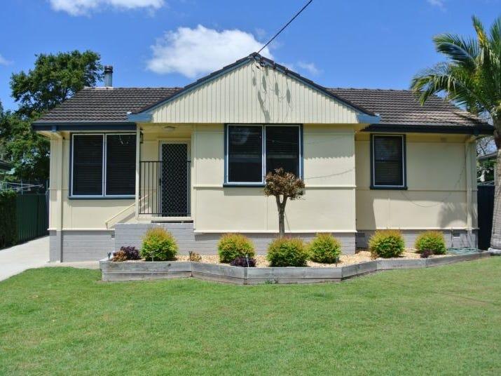8 Dean Avenue, Raymond Terrace, NSW 2324
