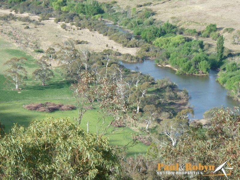 49 Upstream Road, Bumbalong, NSW 2626