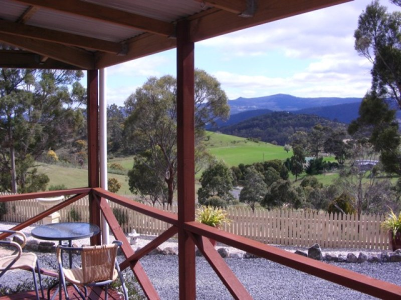 Address available on request, Lachlan, Tas 7140
