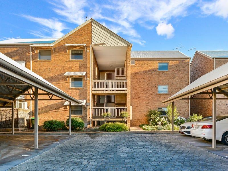 9/355 Angas Street, Adelaide, SA 5000