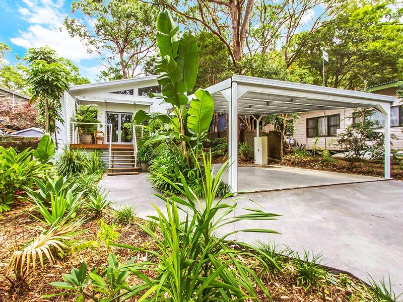 3 Cornelian Road, Pearl Beach, NSW 2256
