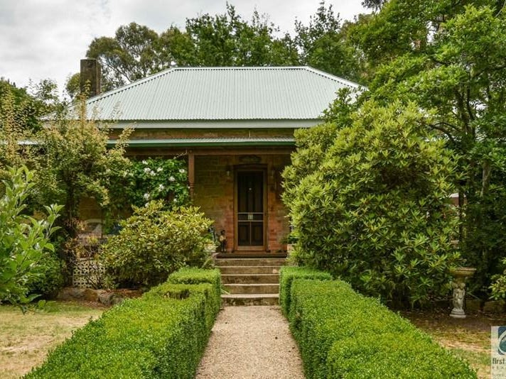 55 Barnard Street, Beechworth, Vic 3747