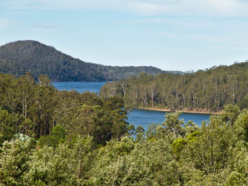 47B Lake Entrance Rd, Lake Conjola, NSW 2539