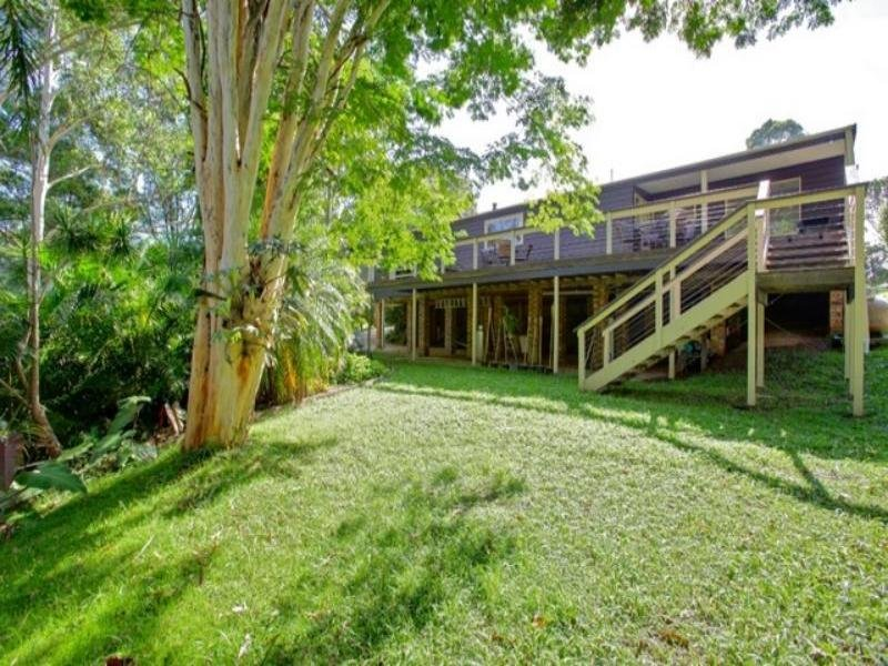 Address available on request, Repton, NSW 2454