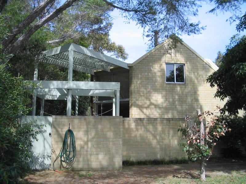 2/10 Constable Street, Moruya Heads, NSW 2537