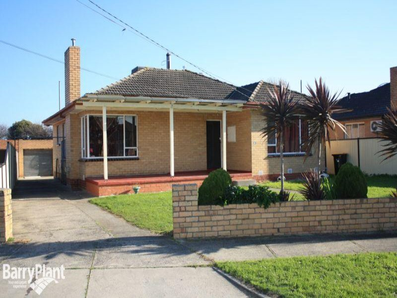 4 Cullimore Court, Dandenong South, Vic 3175