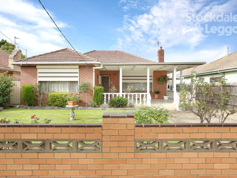 44 Paget Avenue, Glenroy, Vic 3046