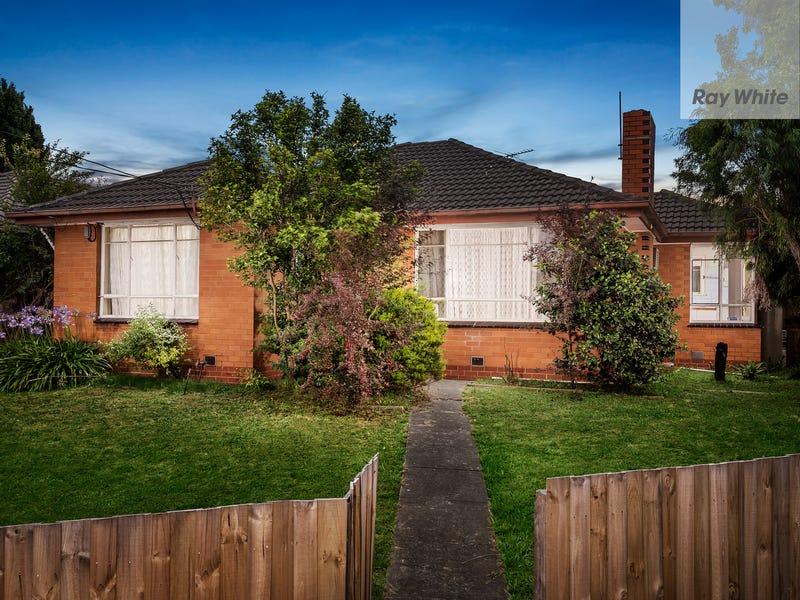 174 Dunne Street, Kingsbury, Vic 3083