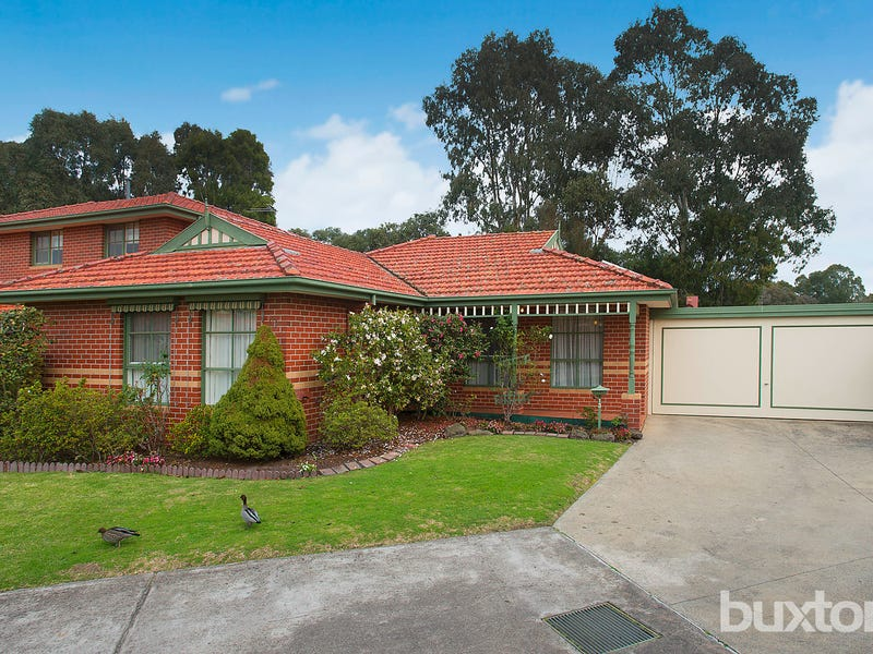 13 Rips Court, Dingley Village, Vic 3172