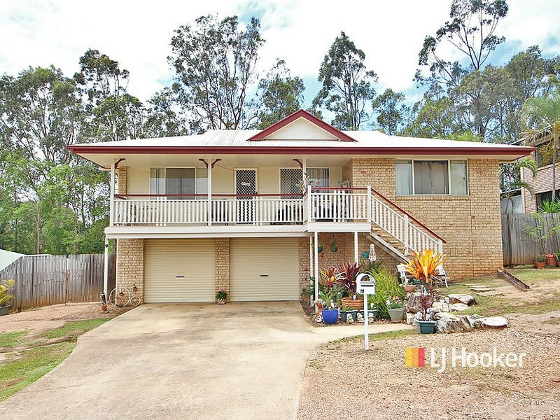 6 Highland Court, Kurwongbah, Qld 4503