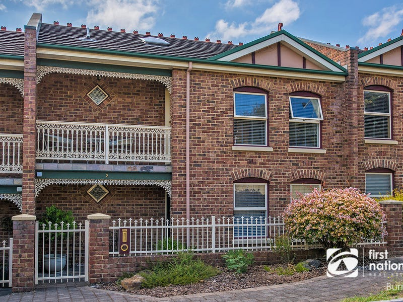 2/4 William Street, Burnie, Tas 7320