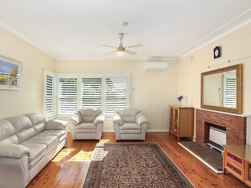 65 Wicks Road, North Ryde, NSW 2113