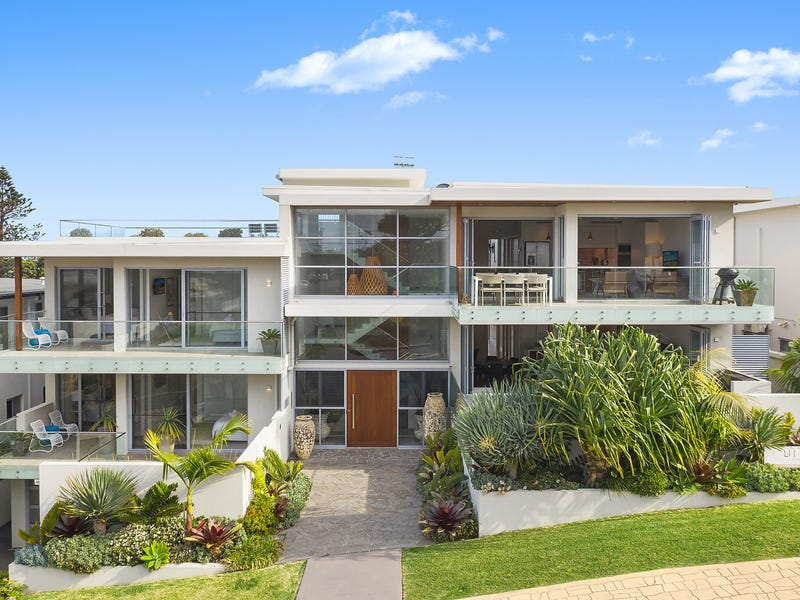 1-4/16 Dover Road, Wamberal, NSW 2260