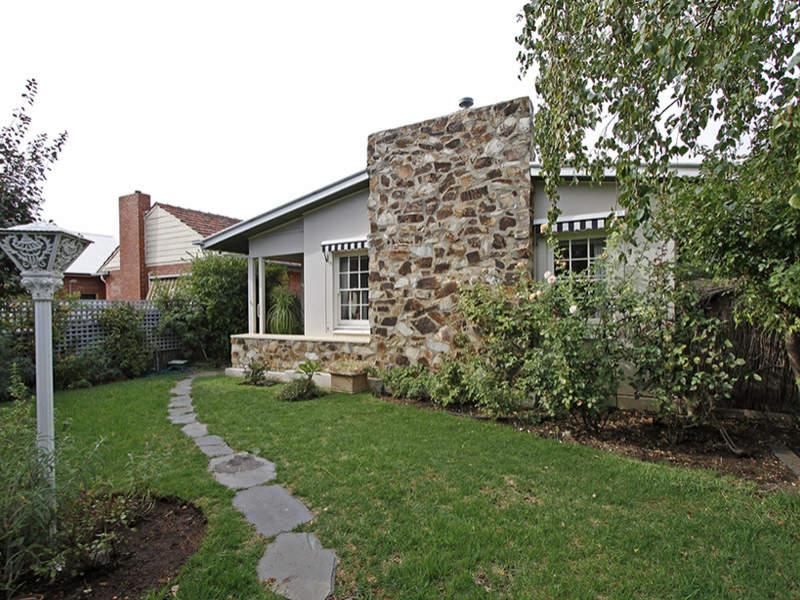 50 Tutt Avenue, Kingswood, SA 5062