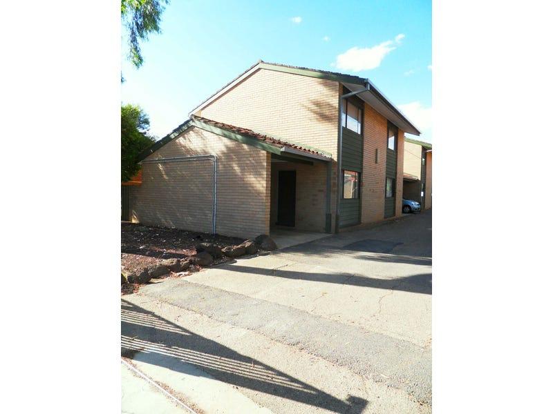 7-243 Edward Street, Wagga Wagga, NSW 2650