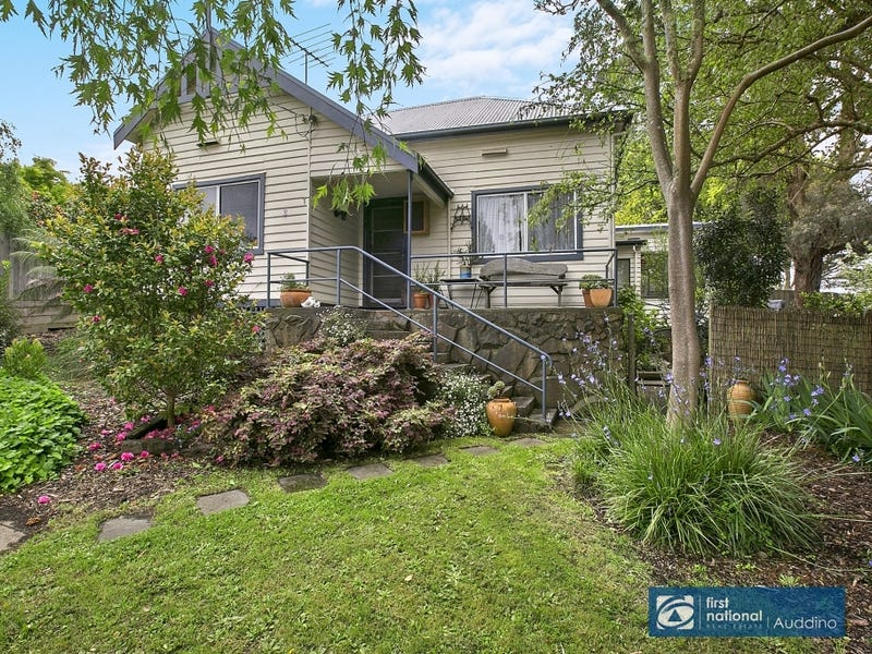 3 Wills Street, Korumburra, Vic 3950