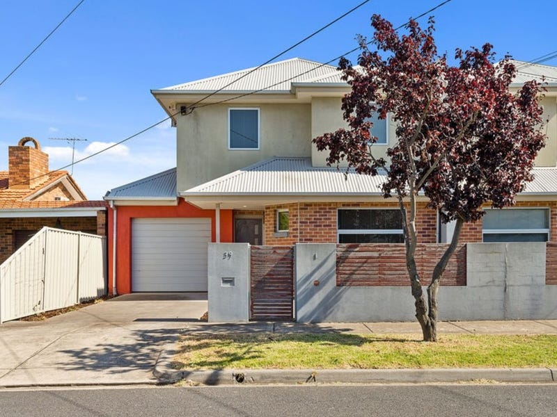 1/39 Wallace Street, Maidstone, Vic 3012