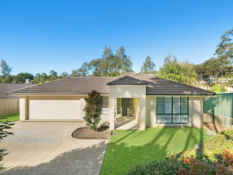 157 Jubilee Road, Glendale, NSW 2285