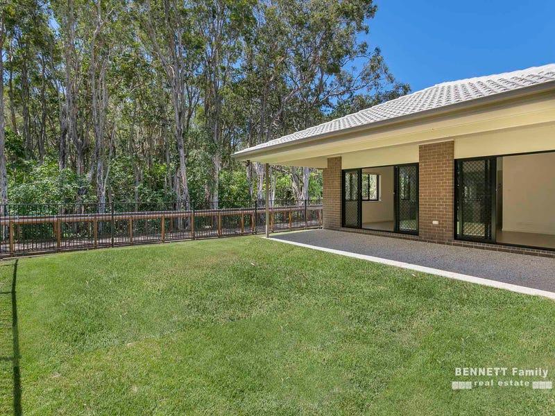 94 School Road, Victoria Point, Qld 4165