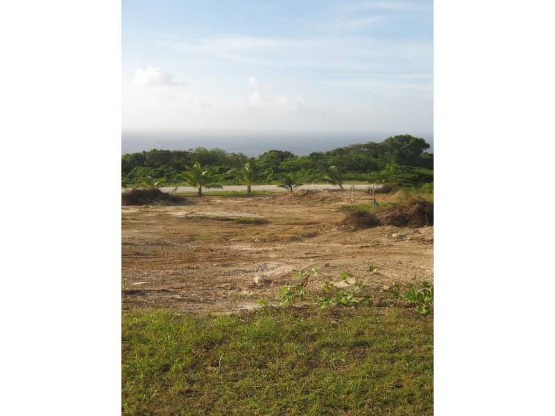 Address available on request, Christmas Island, WA 6798