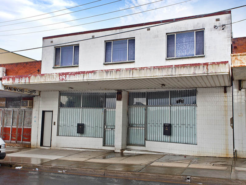39-41 Arlewis Street, Chester Hill, NSW 2162