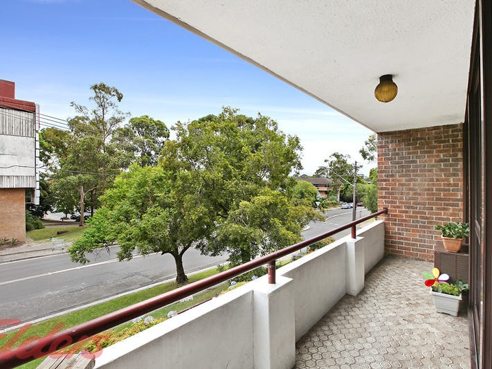 42 Florence St, Hornsby