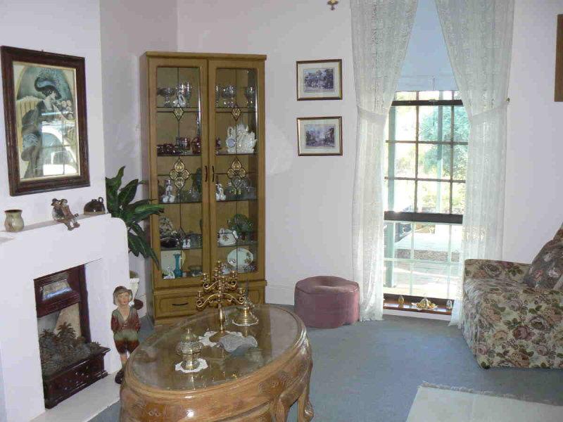 24 Chandos Terrace, Lameroo, SA 5302