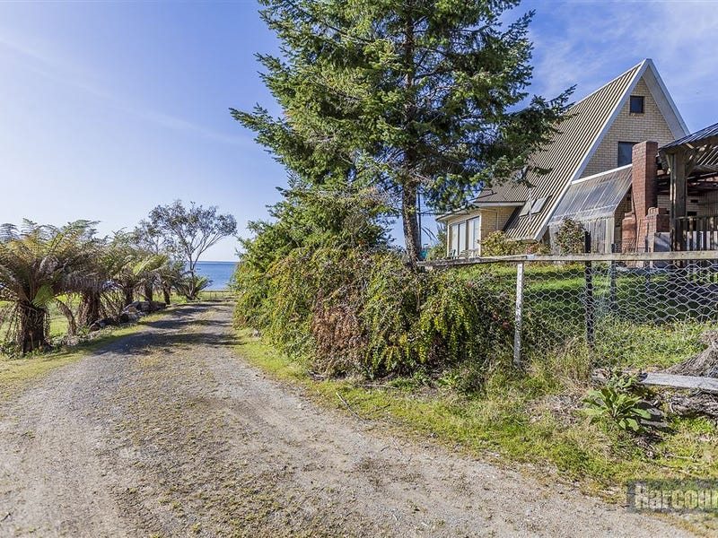 160 Cockle Creek Road, Recherche, Tas 7109