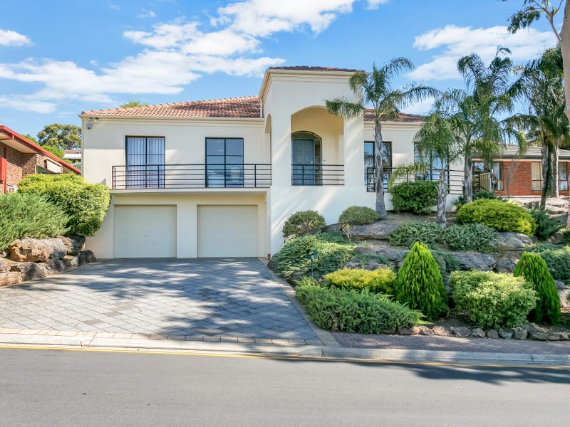 8 Courageous Avenue, Happy Valley, SA 5159