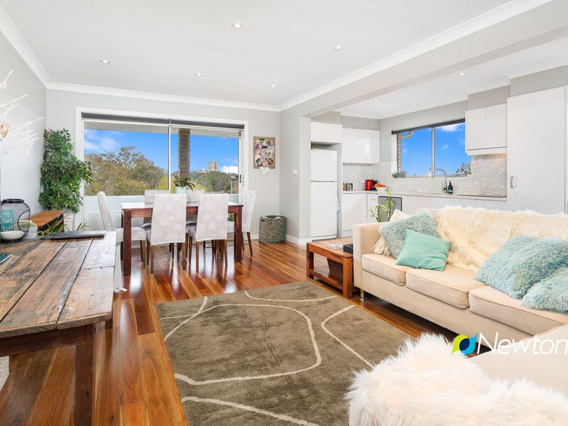 27/14-20 St Andrews Place, Cronulla, NSW 2230