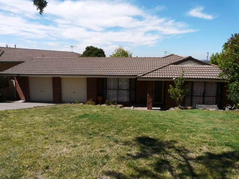 24 Scott Place, Kelso, NSW 2795