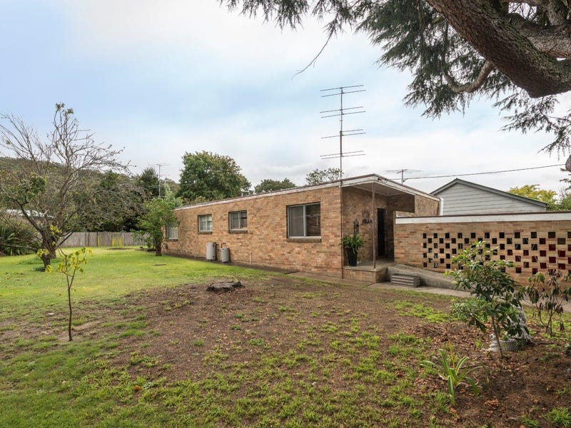 23B Alfred Street, Mittagong, NSW 2575