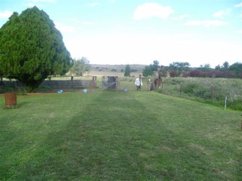Lot 4/Willow Vale Market street, Molong, NSW 2866